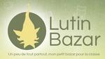 """Notre petit Lutin Bazar parle de """"Filou mène l'enquête"""""""