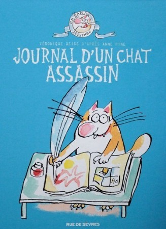 Journal-d-un-chat-assassin-1.JPG