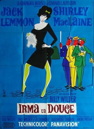 IRMA-LA-DOUCE.jpg