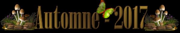 Automne_2017 refait