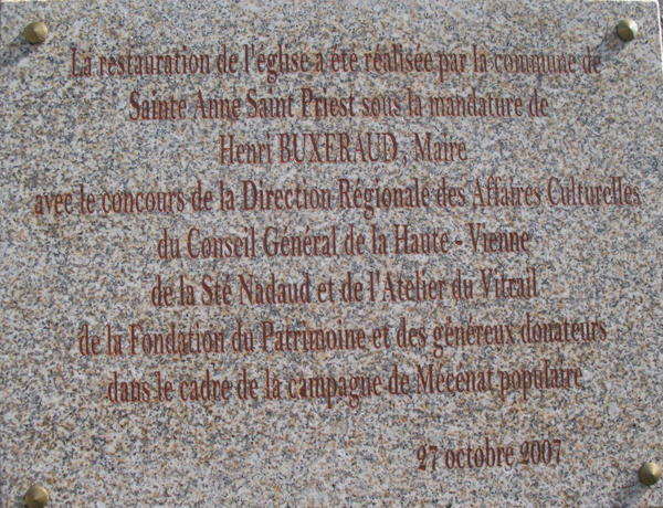 plaque-ste-anne-copie-1.jpg