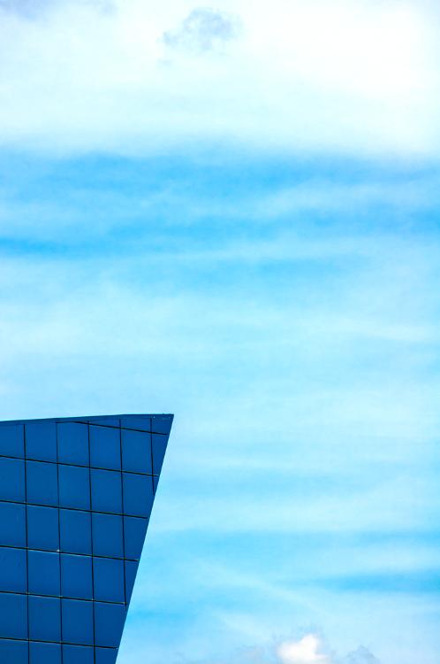 Roanne-sur-ciel #20, août 2014