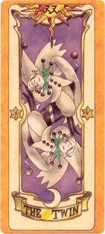 cartes de clow