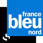 France Bleue Nord: Infos, radio en directe.