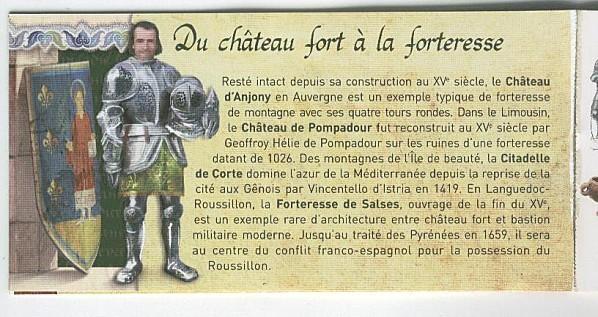 chateau-Ib-explicatif.jpg