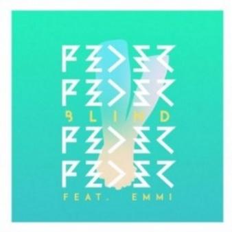 Feder dévoile son single intitulé Blind