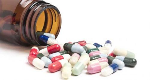 Enfants - Quand les antibiotiques sont-ils nécessaires?