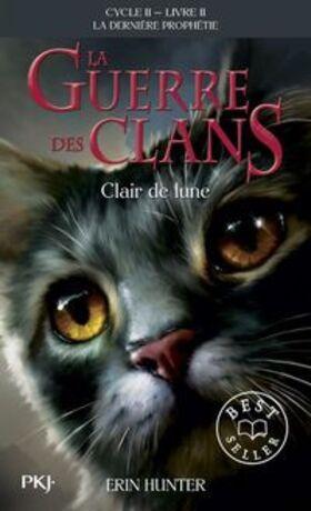 """Résultat de recherche d'images pour """"Clair de lune lgdc"""""""