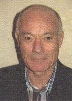 Alain Walet