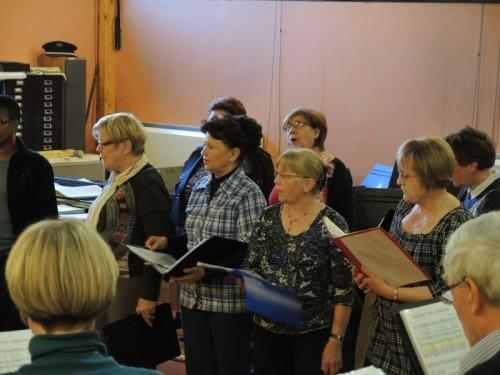 Choraly--Beuvry-054.jpg