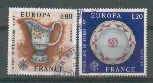 1877et1878-artpoterie1976.jpg