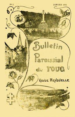 Bulletin-paroissial-1925.jpg