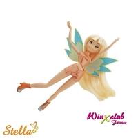 Stella Charmix Fairy