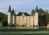 chateaux_in_haut_medoc