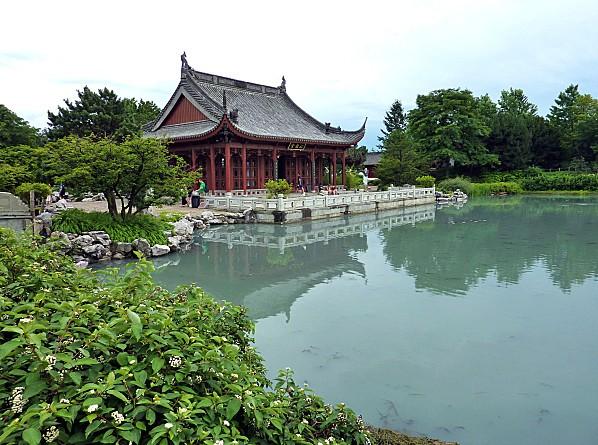 Montreal-jardin-chinois-c.jpg