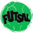 Les entraînements de FUTSAL commencent!!!