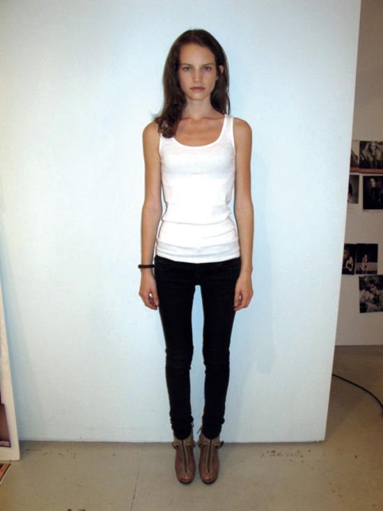 Livres à Lire 2:  Victoire Maçon Dauxerre : son combat contre l'anorexie