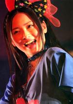 Hello! Project 2012 WINTER Hello☆Pro Tengoku Live Shashinshuu~Rock-chan & Funky-chan~ Hello!Project 2012 WINTER ハロ☆プロ天国 ライブ写真集 ~ロックちゃん&ファンキーちゃん~  Morning Musume モーニング娘。Berry Kobo Berryz工房 °C-ute S/mileage スマイレージ  Erina Mano 真野恵里菜  Hello! Project 2012 WINTER Hello☆Pro Tengoku Live Shashinshuu~Rock-chan & Funky-chan~ Hello!Project 2012 WINTER ハロ☆プロ天国 ライブ写真集 ~ロックちゃん&ファンキーちゃん~  Morning Musume モーニング娘。Berry Kobo Berryz工房 °C-ute S/mileage スマイレージ  Erina Mano 真野恵里菜