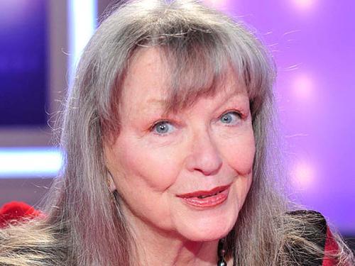 Marina Vlady : « Le choc de Charonne »