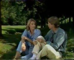 14 août 1983 / SI ON CHANTAIT