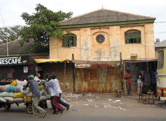 1913371-Banjul-The_Gambia.jpg