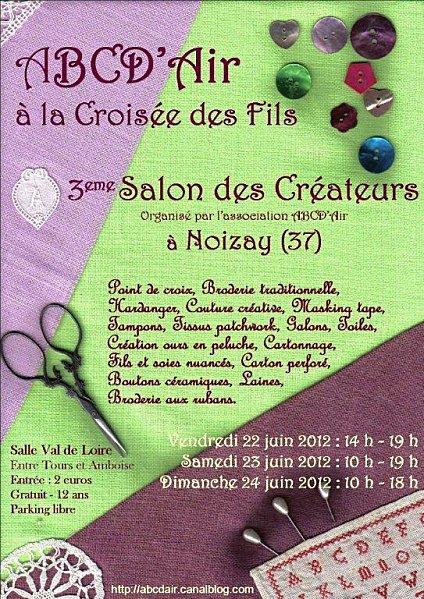 ABCD-Air-affiche-salon-2012.jpg