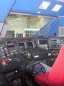 220px-TGV4411cockpit
