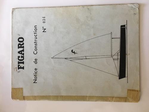 Vds Figaro 5