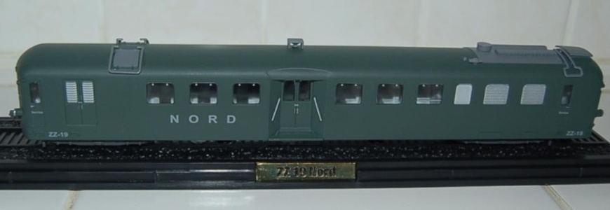 ZZ 19