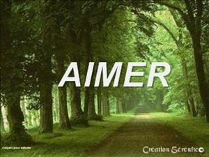 Aimer2.jpg