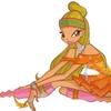 stella-danseuse-1600823092.jpg