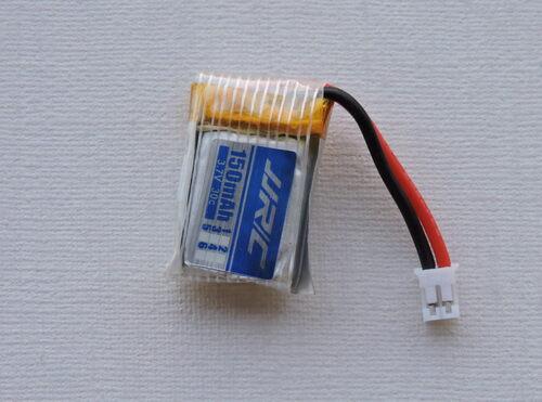 Batterie 150 mAh pour H36 - JJRC