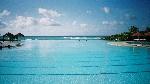 """carnet de voyage """" Guadeloupe"""""""