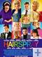 hairspray affiche