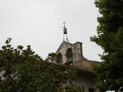 Eglise Saint-Esprit - Bayonne