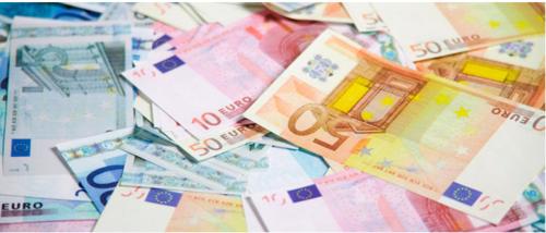 Akinétopsie, le trouble qui cause l'incapacité de percevoir le  mouvement !L'Allemagne imprime de l'argent pour 60 pays différents ! (le saviez-vous?)