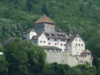 073-Chateau residence des princes