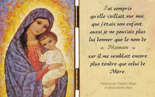 Carmelites Déchausses d'Alep...