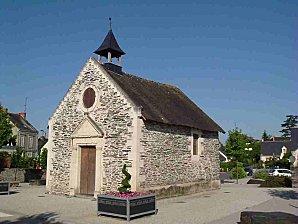St Lézin 012