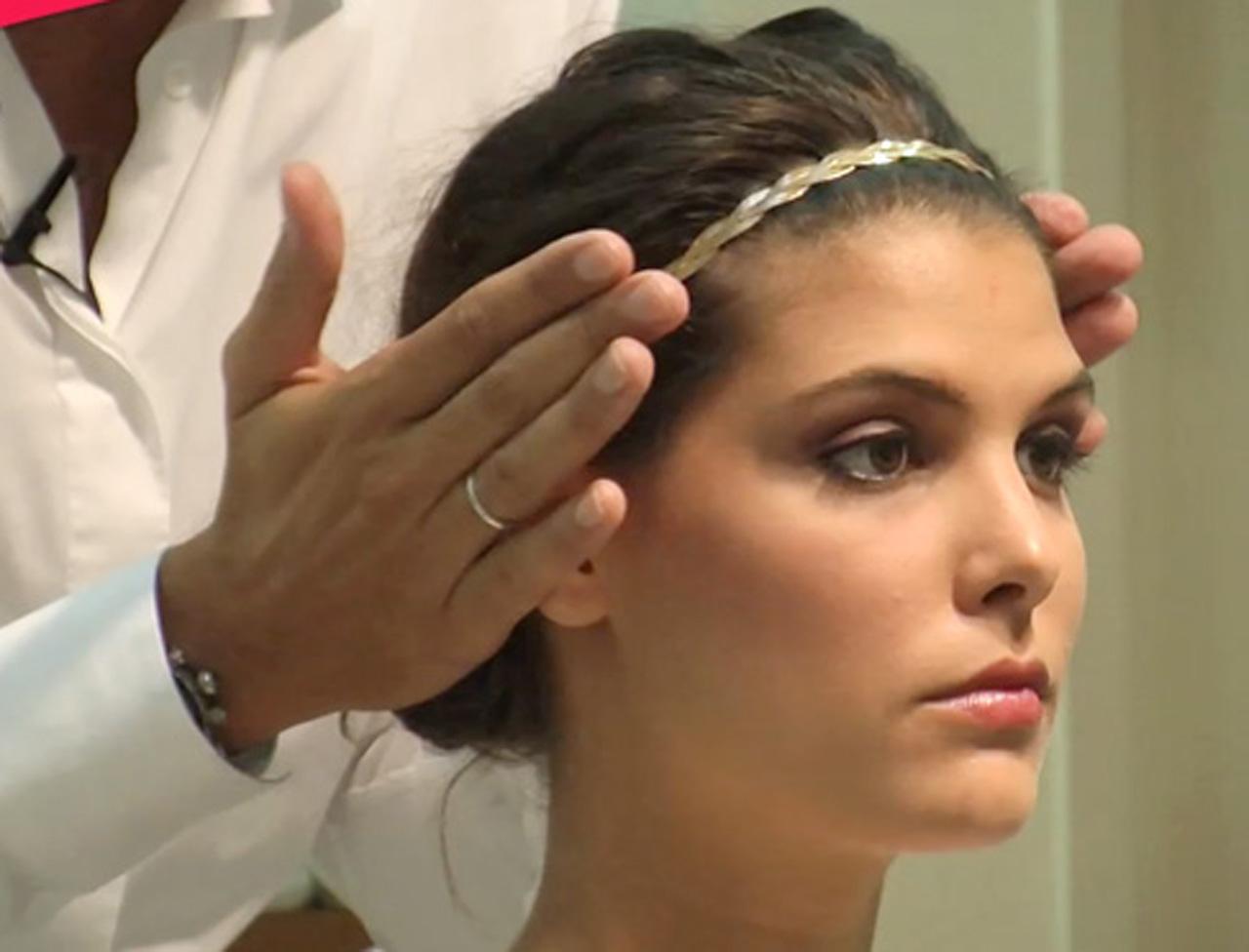 Headband Beauty And Co