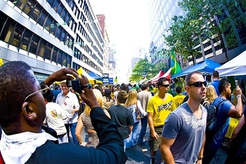 ny_brazilian_day_in_new_york_2009_08_155