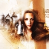 Twilight-Wallpapers-twilight-movie-9409884-1024-768.jpg
