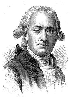 Valentin Haüy (1745-1822)