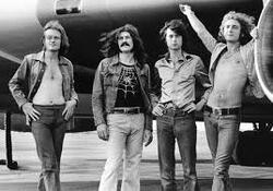 """Les grands morceaux du rock : """"Kashmir"""" par Led Zeppelin."""