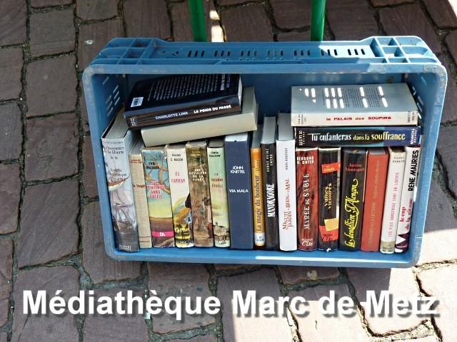 Institutions Marc de Metz 6