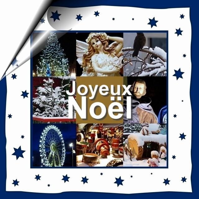 Noël à Metz 2 mp1357 2010