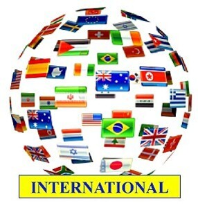LOGO-INTERNATIONAL.jpg