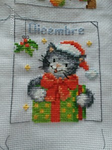 Calendrier des chats-012-X 2011