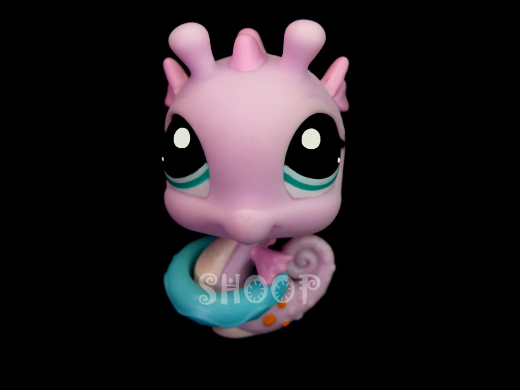 LPS 1352