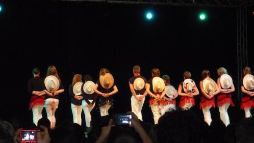 dance-16.06--6-.JPG